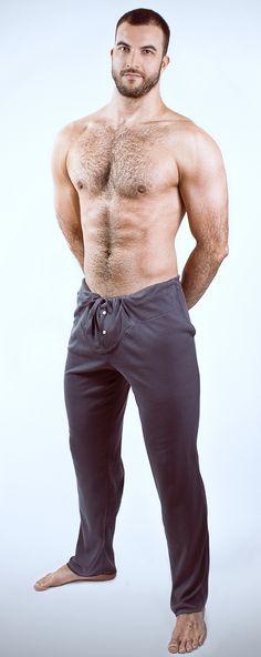 great unique pants photo by Lee Faircloth