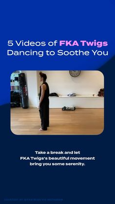 Dance Workouts, I Am Not Afraid, Celebrity Workout, How To Slim Down, Menopause, Fitspiration, Yoga Poses, Diets, Good Music