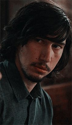 How can you say no to that sad puppy face? Adam Driver Girls, Adam Sackler, The Fall Guy, Girls Hbo, Kylo Ren Adam Driver, Puppy Face, Reylo, Dream Guy, Most Beautiful Man