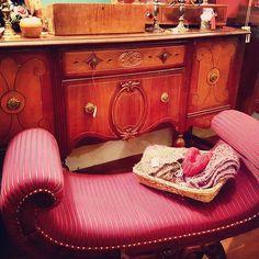 #deepcreekvintage #fredericksburgva #virginiaantiques #vintage #antique by suzus7