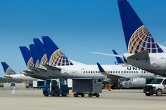 United is introducing a revamped dining service for United Economy travelers on long-haul international flights just in time for the busy summer season.