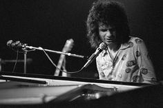 Top 10 Al Kooper Keyboard Songs, the top 3 are great!