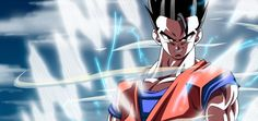 Facts about gohan worth knowing