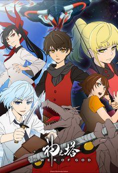 Sengoku Basara, Manga Anime, Anime Art, Free Tv Shows, Manga Covers, Free Anime, Animation Film, Anime Shows, Animes Wallpapers