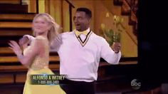 Carlton killed the Carlton!!