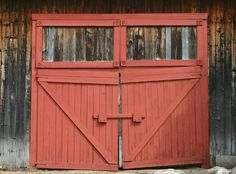 Google Image Result for http://indianapublicmedia.org/amomentofscience/files/2009/08/barn-door-940x694.jpg