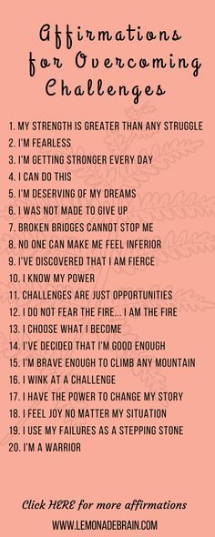 New Fitness Motivation Quotes Inspiration Words Mantra Ideas Positive Thoughts, Positive Quotes, Positive Mindset, Quotes To Live By, Me Quotes, Motivational Quotes, Inspirational Quotes, Motivational Affirmations, Mindfulness Meditation