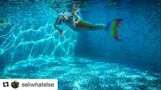 Bu havalarda yapılacak en güzel şey, Magictail'le yüzmek! Senin hafta sonu planın ne? www.magictail.com.tr
