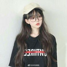 Kumpulan Ulzzang dan cosplayer FavoritKuヽ(*≧ω≦)ノ # Random # amreading # books # wattpad Pretty Asian Girl, Cute Asian Girls, Cute Girls, Mode Ulzzang, Ulzzang Korean Girl, Korean Girl Photo, Cute Korean Girl, Korean Beauty, Asian Beauty