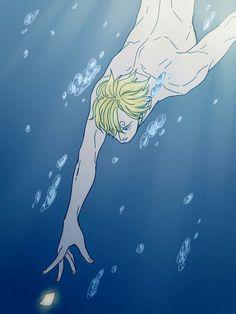 Sanji Vinsmoke, One Peace, Trafalgar Law, One Piece Manga, Dark Side, The Darkest, Anime Art, Fan Art, Drawings