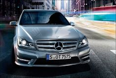 c11 mercedes benz | Photo MB Classe C .11 200x200 Mercedes Benz Classe C : Désormais ...