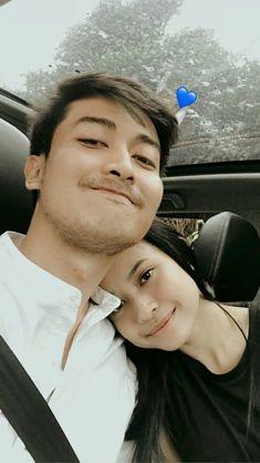 Cute Couples Goals, Couple Goals, Cute Relationships, Relationship Goals, Fashion Couple, Instagram Story Ideas, Beauty Makeup, Boyfriends, Nasa