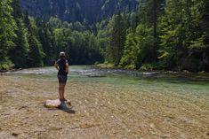 Wir haben eine Übersicht der Top 10 kühlsten Orte in der Steiermark im Sommer zusammengefasst.