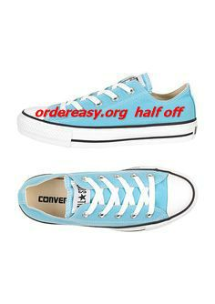 c893e6033a910a cheap converse all star shoes I want these and Tiffany blue Converse!!! -