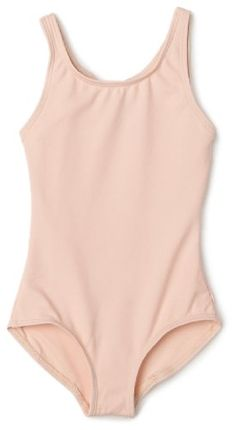 Capezio Little Girls' Team Basic Tank Leotard,Ballet Pink,T (2-4) Capezio http://www.amazon.com/dp/B002R0FACO/ref=cm_sw_r_pi_dp_Dx1.ub1Q3Q3M5