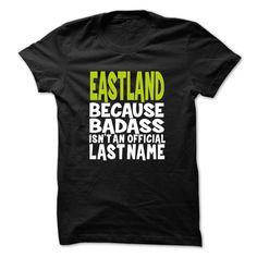 [Hot tshirt name meaning] BadAss001 EASTLAND-xjnaojtpbb Shirts this week Hoodies, Tee Shirts
