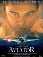 The Aviator - Directed by Martin Scorsese. With Leonardo DiCaprio, Cate Blanchett, Kate Beckinsale, John C. A biopic depicting the early years of legendary director and aviator Howard Hughes' career, from the late to the Martin Scorsese, Films Récents, Films Cinema, Beau Film, Film Movie, Hindi Movie, Aviator Movie, The Aviator, Leonardo Dicaprio Movies