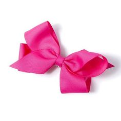 Ribbon Bow Barrette Buy 1,get 1 Free -- You can get more details by clicking on the image. (This is an affiliate link and I receive a commission for the sales)