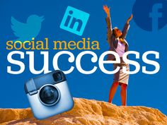 #socialmedia #success stories that will surely motivate you. #SMO