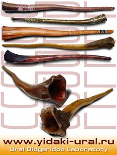 Didgeridoo, Earth Tones, Wands, Hair Accessories, Google Search, Log Projects, Walls, Hair Accessory, Fairy Wands