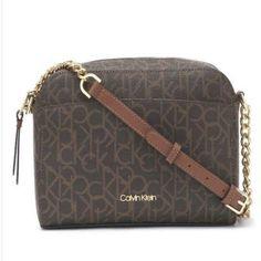 69f49e9561b 48 Best Calvin Klein Handbags images in 2019