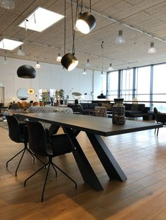 Conference Room, Table, Furniture, Design, Home Decor, Homemade Home Decor, Meeting Rooms, Tables