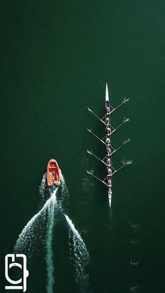 Rowing Photography, Tumblr Photography, Row Row Your Boat, The Row, Rowing Shell, Coxswain, Types Of Cardio, Rowing Crew, Float Your Boat
