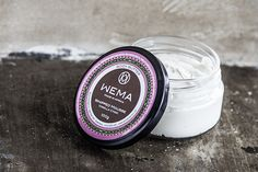 Wema delicious Choco Vanilla & Lemon boddy butter