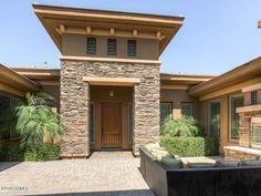 MLS 5263122 15908 W VERNON Avenue, Goodyear, AZ 85395 Goodyear AZ Luxury