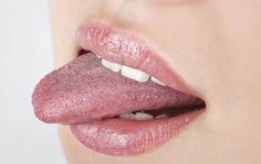 Why Do You Bite Tongue While Sleeping? | Myhealthdosage.com