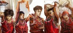Pin von howard patrick auf masculinity pinterest - Miyamoto musashi zitate ...
