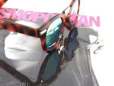 http://www.glassesshop.com/eyeglasses/sup0101