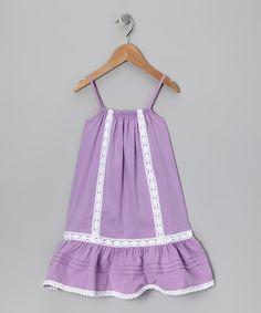 Lavender......pretty!!!!!