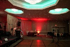 Snowing in Grand Ballroom Beautiful Wedding Venues, Elegant Wedding, Our Wedding, Valley Forge, Places To Get Married, Montgomery County, Christmas Wedding, Snow, Eyes