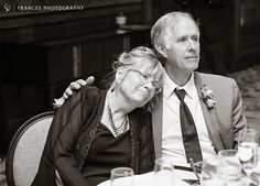 Happy parents sharing Love with Frances Photography.