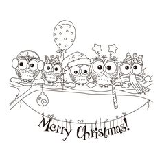 weihnachtsbilder weihnachten Good Pics kids Coloring Books Popular Here is the supreme help guide dyes for adults! Receive recommended grown-up coloring resources simi Christmas Gnome, Christmas Colors, Christmas Crafts, Vector Christmas, Christmas Doodles, White Christmas, Merry Christmas, Christmas Coloring Pages, Coloring Book Pages