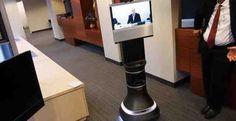 iRobot's Ava 500 Robot Is the Office Mate of the Future http://www.beatechnocrat.com/2013/06/12/irobots-ava-500-robot-is-the-office-mate-of-the-future/