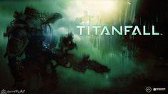 Titanfall'un Xbox 360 Versiyonu Türkiye'de Satista - Titanfall ve birçok oyun haberi DurmaPlay'de!
