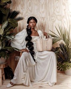 Glam Photoshoot, Photoshoot Concept, Photoshoot Themes, Photoshoot Inspiration, Black Girl Art, Black Girl Fashion, Black Girl Magic, Afro, Looks Rihanna