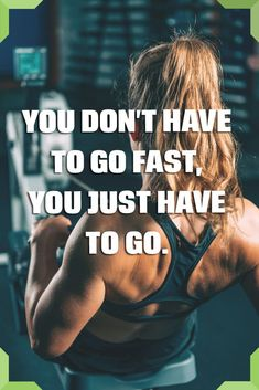 Work at your own pace. Consistency is key. Weight Loss Program, Weight Loss Tips, Lose Weight, Rowing Technique, Rowing Workout, Indoor Rowing, Life Is Tough, Aging Process