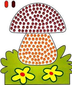 Preschool and Homeschool Painting Templates, Finger Painting, Origami, Pikachu, Kids Rugs, Blog, Fictional Characters, Dyi, Homeschool