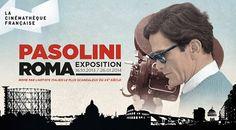 #turismo #roma #rome #italia #italy #holyday #vaticano #colosseo #viaggi #visite #viaggiare #papa #sanpietro #termini #romacentro #arte #moda #costume #shopping #testaccio #locali #environment #gelato #Michelangelo #CapitolineMuseums #Mediterranean #Pasolini