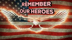 Trending GIF america american flag memorial day in memory remember our heroes american heroes Memorial Day Pictures, Memorial Day Quotes, American Flag Gif, Business Credit Cards, Money Cards, Fight For Us, We Remember, God Bless America, Business Card Holders