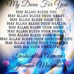 Jummah Mubarak Messages, Jumma Mubarak Images, Islamic Qoutes, Islamic Inspirational Quotes, Jumuah Mubarak Quotes, Jumah Mubarak, Positive Images, Happy Birthday Quotes, Islam Quran