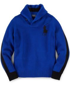 f7b8ff67d polo clothing for baby boy ralph lauren mens big and tall ...