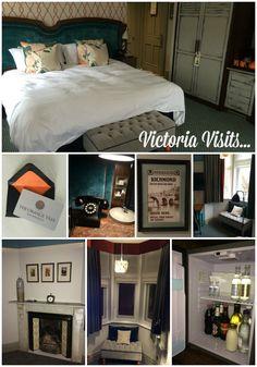 OT 1 http://victoriavisits.co.uk/2014/11/25/review-room-9-orange-tree-hotel-richmond-surrey/