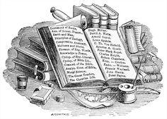 Narkose durch Bücher   Kurt Tucholsky