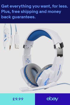 c15162ce268a 10 Best Przenośne audio i wideo images