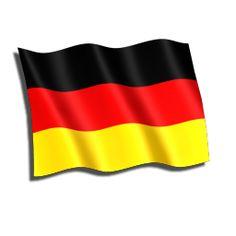 독일국기 - Google 검색