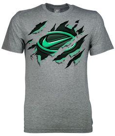 Apparel Design VI on Behance Polo Tee Shirts, 3d T Shirts, Soccer Shirts, Printed Shirts, Couple Shirt Design, Shirt Print Design, Shirt Designs, Adidas Retro, Superman T Shirt